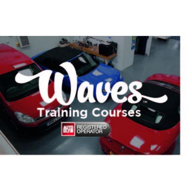 Training Courses-Qualified Supervisor 2 day course