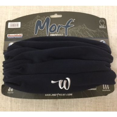Waves Neck Warmer